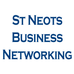 Six top tips for effective networking in St Neots