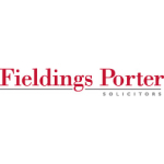 New Commercial Waste Rules From Fieldings Porter Solicitors