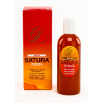Hair Loss Treatment, Satura Rosta is launched in Wellingborough
