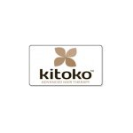 A Touch of Beauty in Wellingborough Launch New Advance Hair Therapy Products - Kitoko