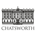 'Chatsworth' House - Behind the Scenes Documentary