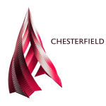 Chesterfield NEEDS YOU!!! To become an Ambassador for Chesterfield