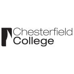 Chesterfield Recognised as National College of the Month