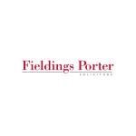 Fieldings Porter, Bolton, Employee Adds Another Qualification To Her Collection