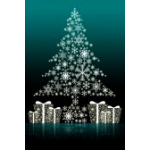 Christmas Party Nights at The Village Hotel