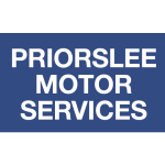 Priorslee Motor Services FREE 15 POINT WINTER CHECK