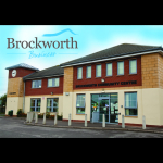 Brockworth Occasions & Business Centre