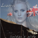 'Soldier's Wife' to raise funds for Help for Heroes