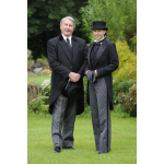 New site for Shrewsbury funeral director
