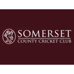Somerset CCC attend Special Leisure Fair