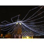 2012 Christmas Lights - Brighton City Centre to Light Up on November 15th