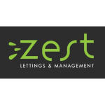 A landlords view on Zest Lettings
