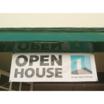 Vote for your Favourite Artists Open Houses..