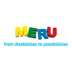 News from MERU - Laurence Llewelyn-Bowen appointed vice patron @MERUcharity