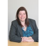 New Inheritance Tax Legislation Welcomed By Solicitors