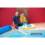 The Importance of Pool Maintenance