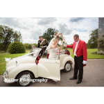 Helpful Hints for Your Wedding from Toastmaster Bob