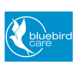 Shrewsbury homecare provider puts smiles on faces on 'Blue Monday'