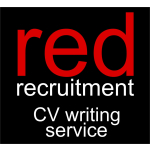 Insider tips on how to impress a recruiter by Shrewsbury CV  writing expert
