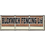 Fencing Special Offers in Walsall