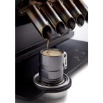 Caffeine & car coachwork for budding Barista's