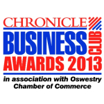 Chronicle Business Awards
