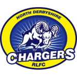 Invitation to Chargers Primary Rugby League Curtain Raiser
