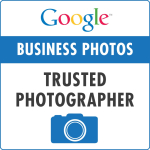 Google Business Photos now available with Martin Stembridge Photography