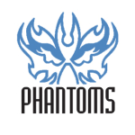 Peterborough Phantoms on the search for budding journalist!