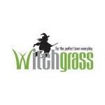 Witchgrass – a perfect lawn all year around