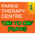 PILATES AT PARKS THERAPY CENTRE ST NEOTS