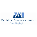 McCathie Associates Get Pan-Island Local with T & G Limited