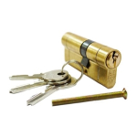 Where can I find High Security Door Locks in Telford?