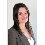 Shropshire Solicitor urges employers to tackle work-related stress