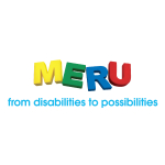MERU winter news – the latest updates from Meru in Epsom @merucharity