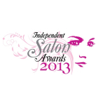 Croydon Independent Salon Award 2013 - time to get voting!