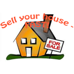 Want to sell your house in St Neots - fast?