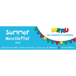 Meru in Epsom – the latest News @MERUCharity
