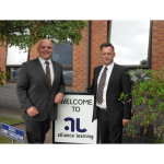 Alliance Learning and Victor Technologies join forces