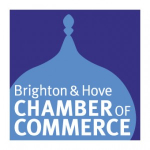 Ride the Wave 2016 - Brighton & Hove Chamber of Commerce