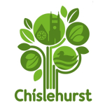 A change is a'coming in Chislehurst!