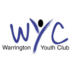 "Warrington Youth Club launch ""The Skills Bank"""