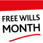 Draw up a low cost Will at Fieldings Porter during Free Wills Month 2013