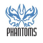 The Phantoms are upwardly mobile