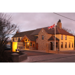 The Huntsman Little Wenlock - More than just a great pub