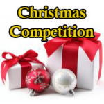 Christmas Competition! Shaun Prince Computer Services St Neots