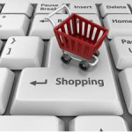 Did you know that shopping on the internet does not need to damage the local economy?