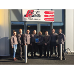 Ace Car Care Ltd in Shrewsbury – New Name But Familiar Faces