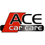 Relocation and expansion for Shrewsbury car care specialist