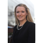 Corporate Law Expert Joins Oswestry Lanyon Bowdler Solicitors